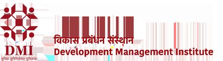 DMI Logo